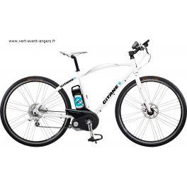 2013 GITANE NoCar e-Bike 2013 GITANE