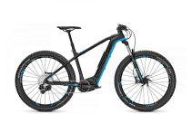 Vélo électrique prix : 2500 à 3000 euros FOCUS Focus Bold² 29 LTD 2017