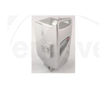 Batterie 12Ah/36V vélo électrique Kalkhoff