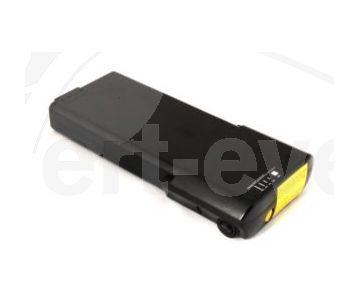 Batterie 36V/9Ah/324Wh vélo électrique Kalkhoff
