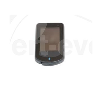 TFT Display SMMI Z15 Bluetooth vélo électrique Kalkhoff