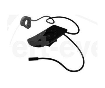Display vélo électrique Kalkhoff Docking MMI W. Cable