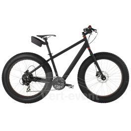 Marques BH Vélo électrique BH EasyGo Big Bud 2018