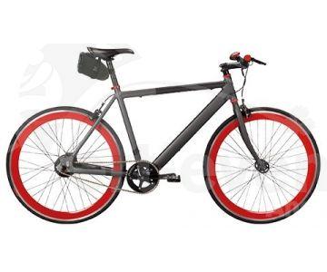 Vélo électrique BH EasyGo Race 2018