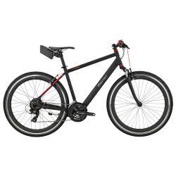 Vélo électrique BH EasyGo Cross 2018