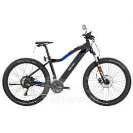 Marques BH Vélo électrique BH Evo 27,5'' Plus Nitro 2018