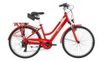Vélo électrique Easy Go BH BH Vélo électrique BH EasyGo Street 2018