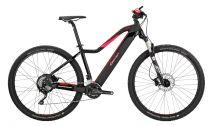 Vélo électrique prix : 2500 à 3000 euros BH Vélo électrique BH Evo 29 Pro 2018