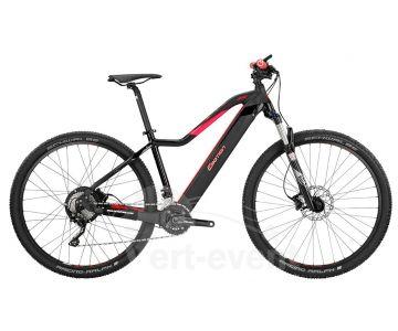 Vélo électrique BH Evo 29 Pro 2018