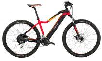1800 a 2000 euros BH Vélo électrique BH Evo 29 2018