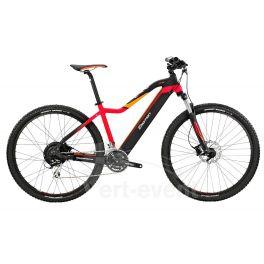 Marques BH Vélo électrique BH Evo 29 2018