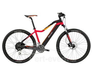 Vélo électrique BH Evo 29 2018
