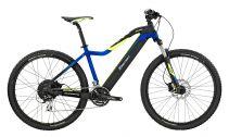 1800 a 2000 euros BH Vélo électrique BH Evo 27,5 2018