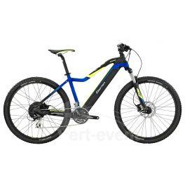 Marques BH Vélo électrique BH Evo 27,5 2018