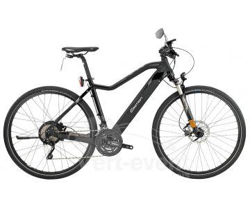 Vélo électrique BH Evo Cross Nitro 2018