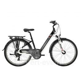 Marques BH Vélo électrique BH Evo Eco 2018