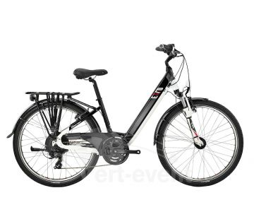 Vélo électrique BH Evo Eco 2018