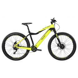 Vélo électrique BH AWD 27,5'' Plus Pro 2018
