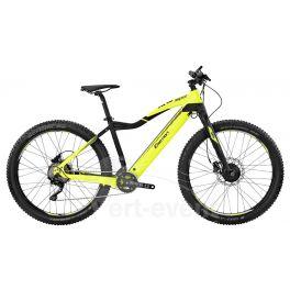 Marques BH Vélo électrique BH AWD 27,5'' Plus Pro 2018