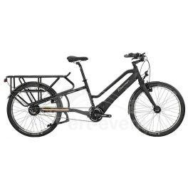 Marques BH Vélo électrique BH Atom Longtail 2018