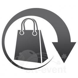 Accessoires velo electrique  Facture Retour et ajustement
