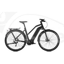 Marques KALKHOFF Vélo électrique Kalkhoff Integrale Speed i10 2018