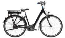 Capacité batterie vélo électrique 36 V - 11.1 Ah / 400 Wh GITANE Vélo électrique Gitane e-Salsa Yamaha NuVinci 2018