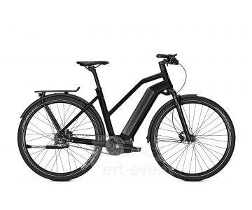Vélo électrique Kalkhoff Integrale Excite i8 2018