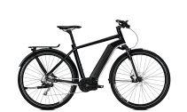 Vélo électrique prix : 3500 à 4000 euros KALKHOFF Vélo électrique Kalkhoff Integrale Advance i10 2018