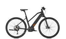 Vélo électrique prix : 3000 à 3500 euros KALKHOFF Vélo électrique Kalkhoff Entice Excite B11 2018