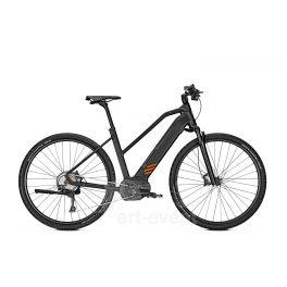 Marques KALKHOFF Vélo électrique Kalkhoff Entice Excite B11 2018