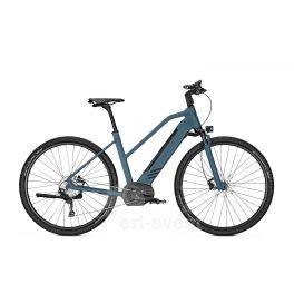 Marques KALKHOFF Vélo électrique Kalkhoff Entice Move B9 2018