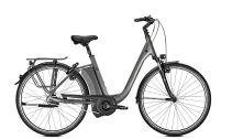 Vélo électrique Impulse KALKHOFF Vélo électrique Kalkhoff Agattu ES i8 2018