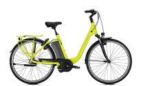 Vélo électrique Impulse KALKHOFF Vélo électrique Kalkhoff Agattu Advance i8 2018