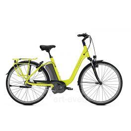 Marques KALKHOFF Vélo électrique Kalkhoff Agattu Advance i8 2018
