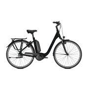 Vélo électrique Kalkhoff Agattu Advance B8 2018