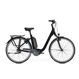 Marques KALKHOFF Vélo électrique Kalkhoff Agattu Advance B8 2018