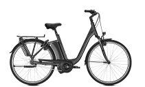 Vélo électrique Impulse KALKHOFF Vélo électrique Kalkhoff Agattu Move i7 2018
