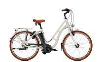 Vélo électrique Impulse KALKHOFF Vélo électrique Kalkhoff Jubilee Classic i8 2018