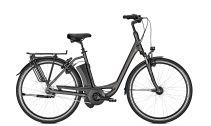 Vélo électrique Impulse KALKHOFF Vélo électrique Kalkhoff Jubilee XXL i7 2018