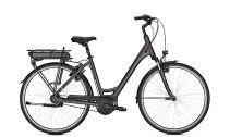 Vélo électrique Kalkhoff Jubilee KALKHOFF Vélo électrique Kalkhoff Jubilee Excite B7 2018
