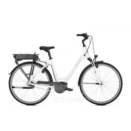 Marques KALKHOFF Vélo électrique Kalkhoff Jubilee Advance B7 2018