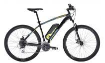 Vélos électriques Gitane GITANE Gitane Titan 2 2018