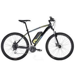 Marques GITANE Vélo électrique Gitane Titan 2 2018