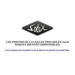 Vélo électrique Solex Solexity Comfort D8 2018