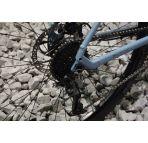 Vélo électrique Kalkhoff Entice Move B9 2018