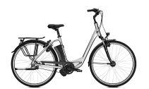 Vélo électrique Impulse KALKHOFF Vélo électrique Kalkhoff Jubilee Excite i7 2018