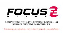 Velos electriques focus FOCUS Vélo électrique Focus Jam 2 C Plus Pro 2018