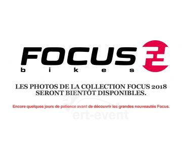 Vélo électrique Focus Jarifa 2 2018