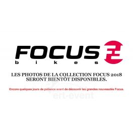 Marques FOCUS Vélo électrique Focus Jarifa 2 Active Plus
